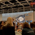 Cruise News from ITB Berlin 2016
