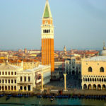 5 Tips for a Perfect Weekend in Venice