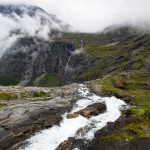 Discover the Trollstigen – One of the Most Wonderful Roads in Norway