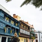 Discover Santa Cruz de La Palma On Your Own