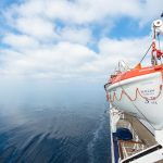 TOP 10 Activities Aboard the MS Berlin