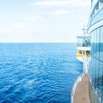 Accessible Cruising Aboard AIDAperla: Information and Tips