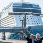TOP 10 Activities Aboard Norwegian Bliss