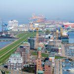 Bremerhaven erleben: 5 Tipps für die Havenwelten der Seestadt