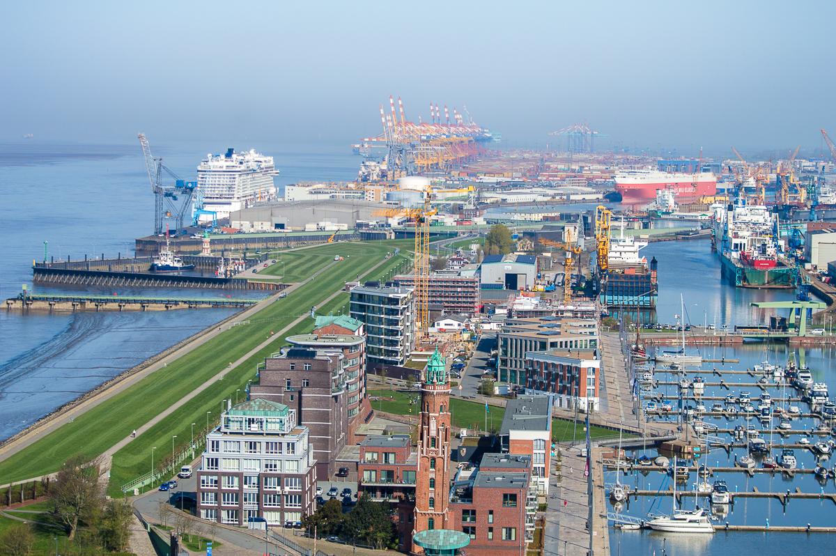 Bremerhaven Tipps