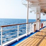 Top 10 Aktivitäten an Bord der Crown Princess