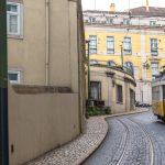 5 Tipps, um Lissabon zu entdecken